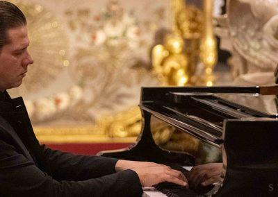 Giulio De Padova - 5° Premio e Premio Speciale Paola Bruni