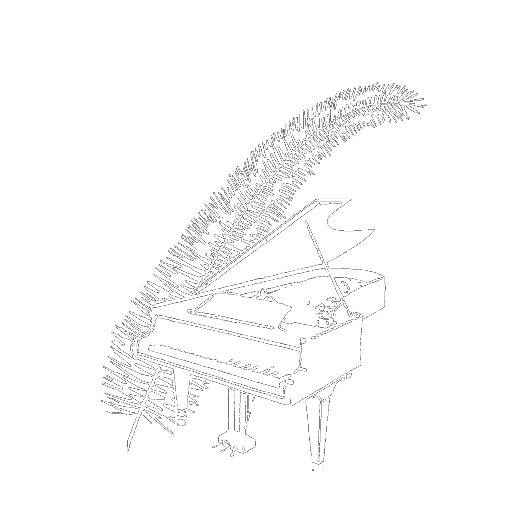 Palma dOro International Piano Competition